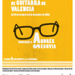 10-jornadas-guitarra