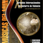 131028-jornadas-internacionales-de-guitarra-de-valencia