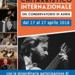2018 locandina-festival-chitarristico-internazionale