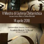 mostra-liuteria-loc2019